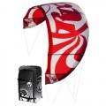 RRD Kite Passion MKIV 2012