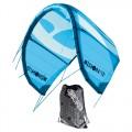 RRD Kite Vision 2012