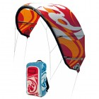 RRD Kite Obsession MKV 2013