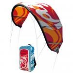 RRD Kite Obsession MKV 2013