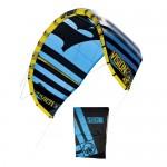 RRD Kite Vision MKII 2013