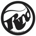 RRD (8)