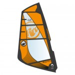 RRD Windsurfing Sail Easy Rider