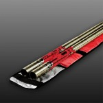 RRD Windsurfing Mast Vogue Gold 80% RDM 2013