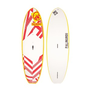 "Palinuro EPX 9'8"" RDD 2015 Convertible SUP Board"