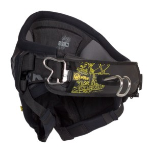 Q-Seat RRD 2015 Windsurfing Harness Women