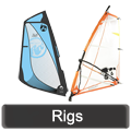 Windsurfing Rigs (3)