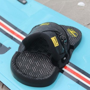 Bronq XL 2016 Shinn Kiteboarding
