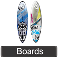 Windsurfing Boards (22)