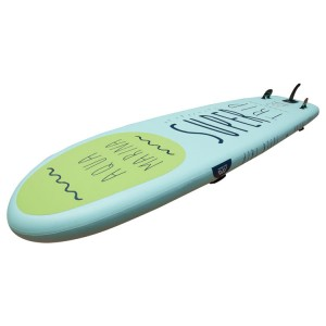 "Super Trip 12'2"" Aqua Marina 2016 SUP Air Board"
