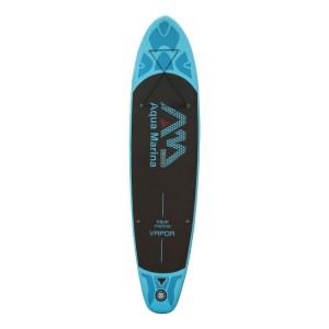 """Vapor 10'10"""" Aqua Marina 2016 Air SUP Board"""