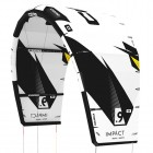 Impact Core Kiteboarding