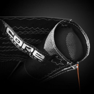 XR4 Core Kiteboarding
