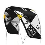 GTS4 Core Kiteboarding