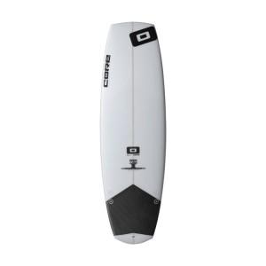 720 Core Waveboard