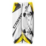 Fusion 2 Core Kiteboard
