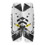 Choice 2 Core Kiteboard