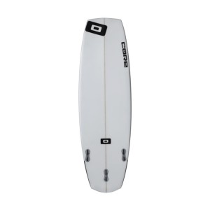 720 Core Waveboard