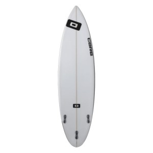 Ripper 3 Core Waveboard