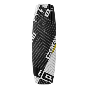 Bolt 2 Core Kiteboard
