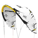 XR4 Core Kiteboarding