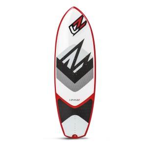 Transformer Levitaz 2017 Foil Surfboard