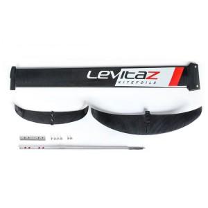 Aspect Levitaz 2017 Hydrofoil