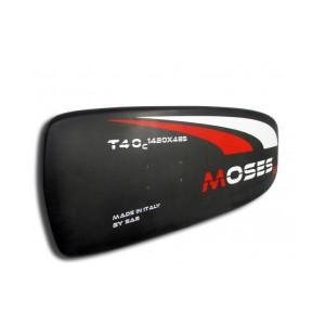 Moses T40 - Carbon Fiber Foilboard