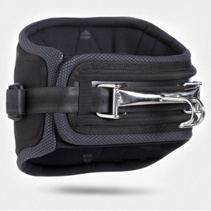 2Face 2014 Mystic Waist Harness