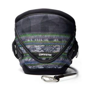 Artistic 2014 Mystic Multi-Use Waist Harness
