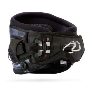 Artistic 2014 Mystic Multi-Use Waist Harness