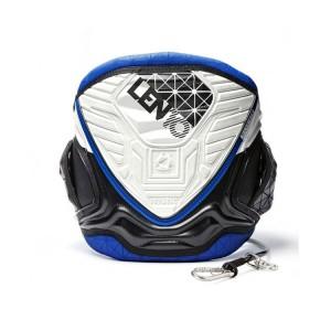 Warrior Len10 2015 Mystic Kitesurf Waist Harness
