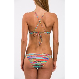 Mysitc Bikini Horizon A