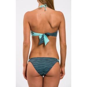 Mystic Costa Rica Bikini