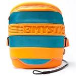 Mystic Drip Multi-Use Waist Harness 2015