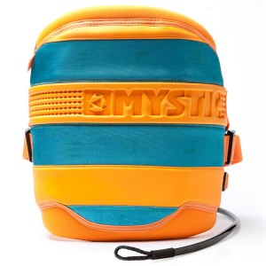 Mystic Drip Multi-Use Waist Harness 2015