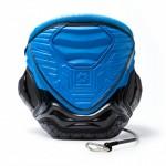 Mystic Warrior Waist Harness 2015 Blue