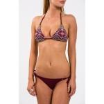 Mystic Lima B Bikini
