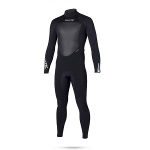 Star 5/4 D/L 2015 Mystic Men Wetsuit