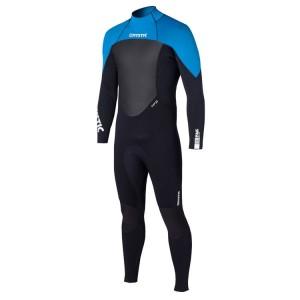 Star 3/2 D/L GBS 2015 Mystic Men Wetsuit