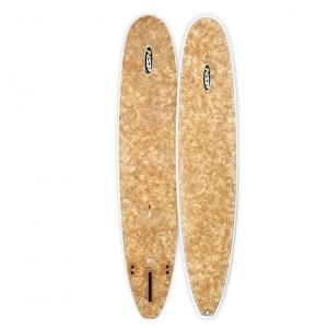 Longboard Cocomat NSP