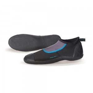 Prolimit Neoprene Shoes Aqua 2014