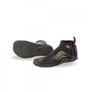 Prolimit Neoprene Shoes Evo 2014