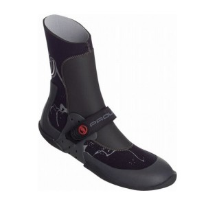 Prolimit Neoprene Boots Flow