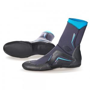 Prolimit Neoprene Boots Fusion 2014