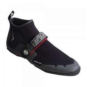 Prolimit Neoprene Shoes Global LC 2013