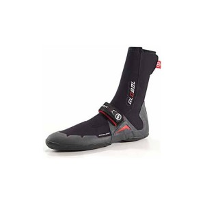Prolimit Neoprene Boots Global HC 2013