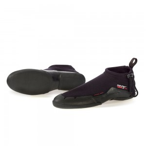 Prolimit Neoprene Shoes Raider 2014