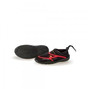 Prolimit Neoprene Beach Shoes 2014
