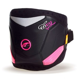 Prolimit Windsurfing Waist Harness Pure Girl Envy 2014